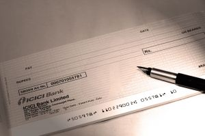 531971_million_buck_cheque_2.jpg