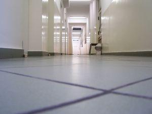 121030_clean_hospital.jpg